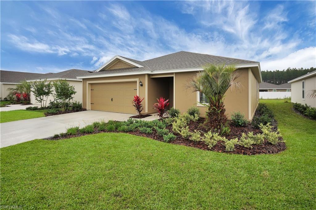 2506 NW 3rd Avenue, Cape Coral, FL 33993 - #: 220064515