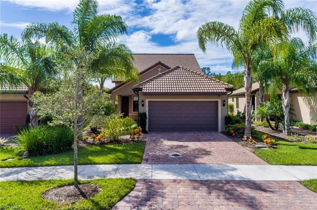 10935 Glenhurst Street, Fort Myers, FL 33913 - #: 220028516