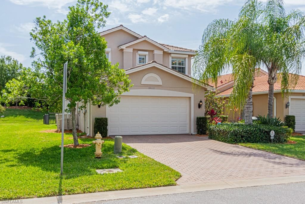 10555 Carolina Willow Drive, Fort Myers, FL 33913 - #: 221032516