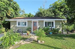 Photo of 2525 Fourth ST, FORT MYERS, FL 33901 (MLS # 219055517)