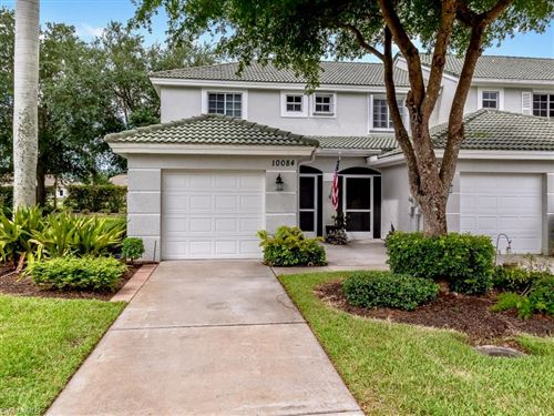 Photo of 10084 Pacific Pines Avenue, FORT MYERS, FL 33966 (MLS # 220031519)