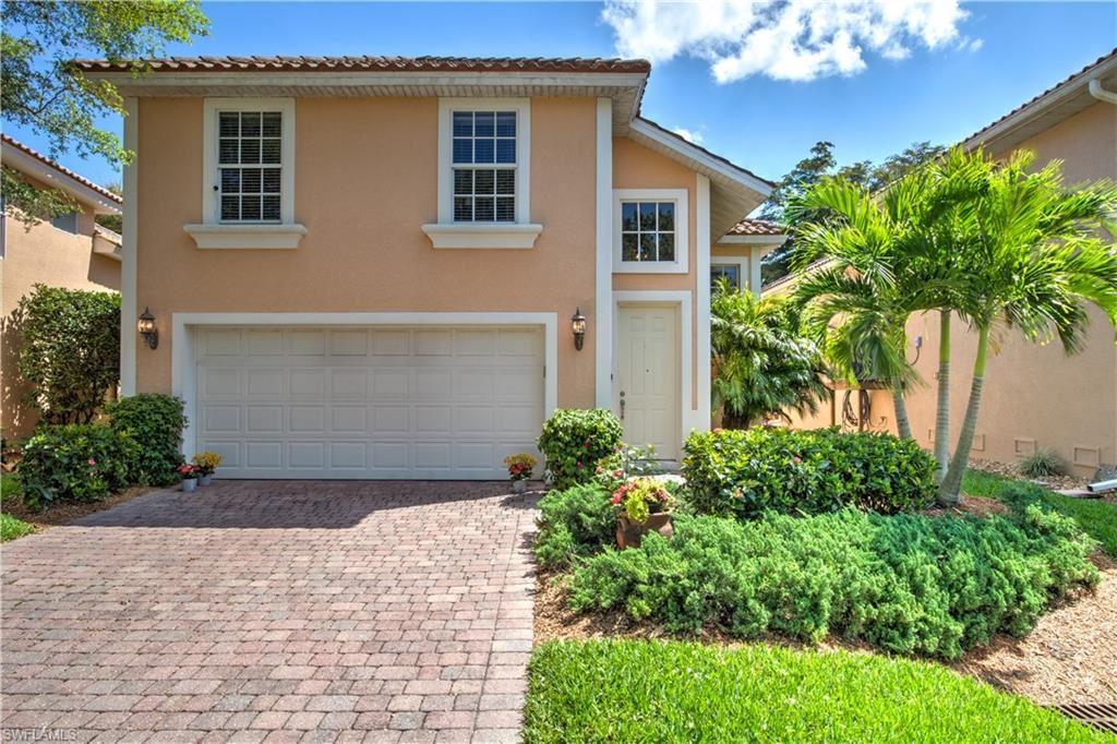 9161 Brendan Preserve Court, Bonita Springs, FL 34135 - #: 220017519