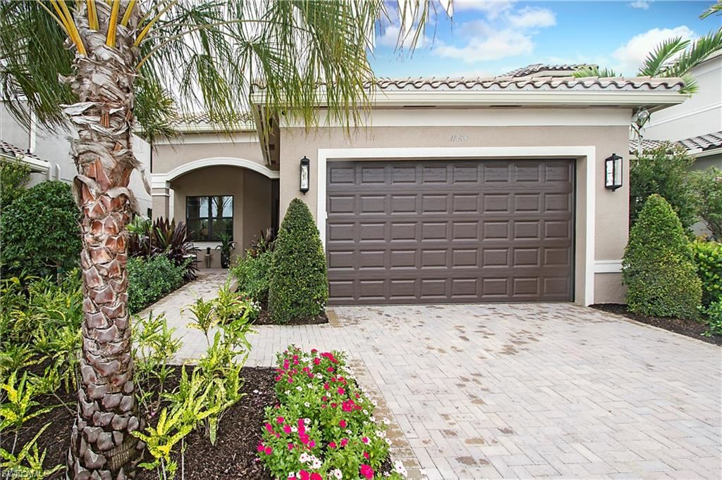 11800 Meadowrun Circle, Fort Myers, FL 33913 - #: 220042520