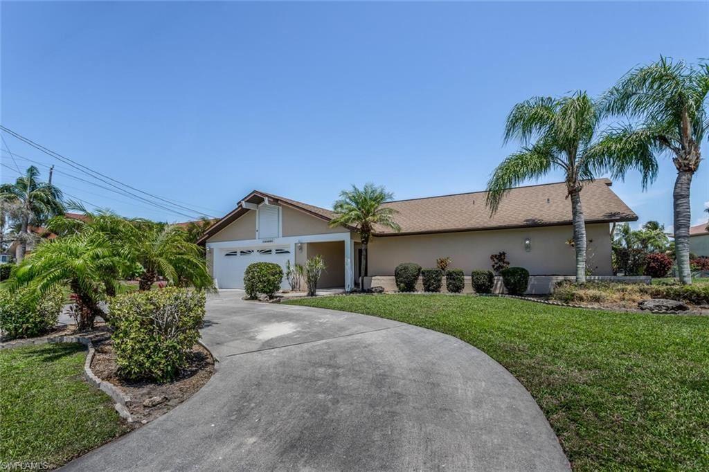 4809 SW 13th Avenue, Cape Coral, FL 33914 - #: 221034520
