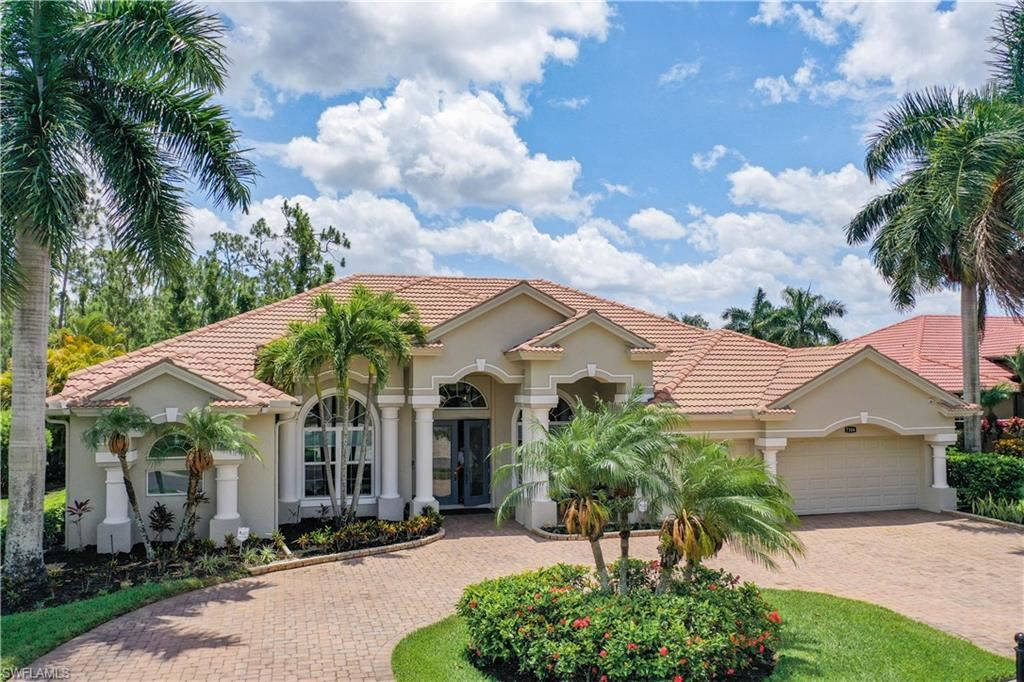 7346 Heritage Palms Estates Drive, Fort Myers, FL 33966 - #: 221035520