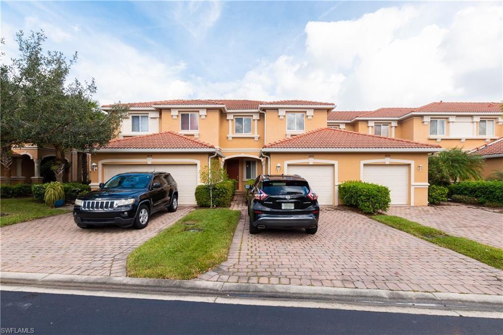 9972 Chiana Circle, Fort Myers, FL 33905 - #: 220081521