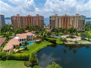 Photo of 14250 Royal Harbour Court #1213, FORT MYERS, FL 33908 (MLS # 219047522)