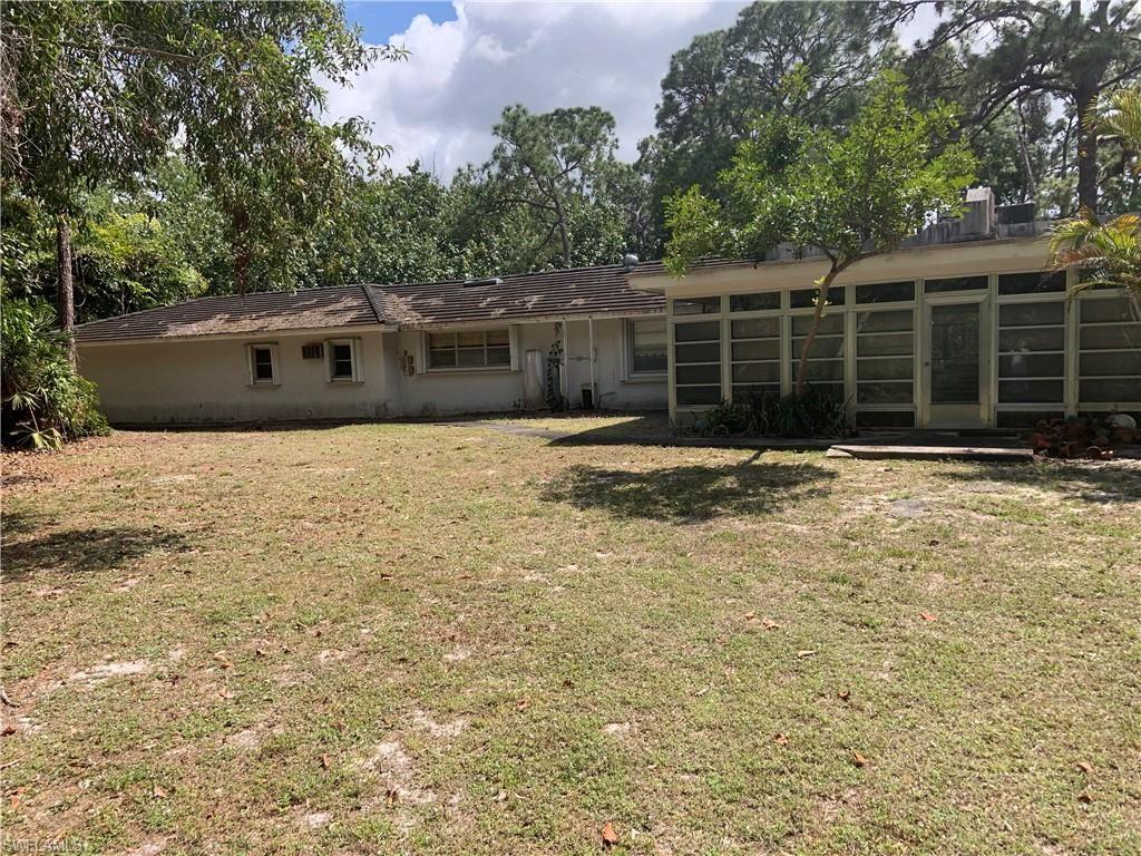 13530 Brynwood Lane, Fort Myers, FL 33912 - #: 221021522