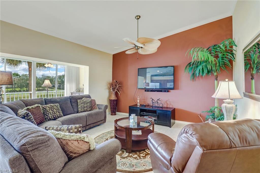 10230 Washingtonia Palm Way #1924, Fort Myers, FL 33966 - #: 221002523