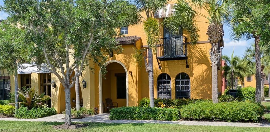 11860 Paseo Grande Boulevard #4505, Fort Myers, FL 33912 - #: 221028523