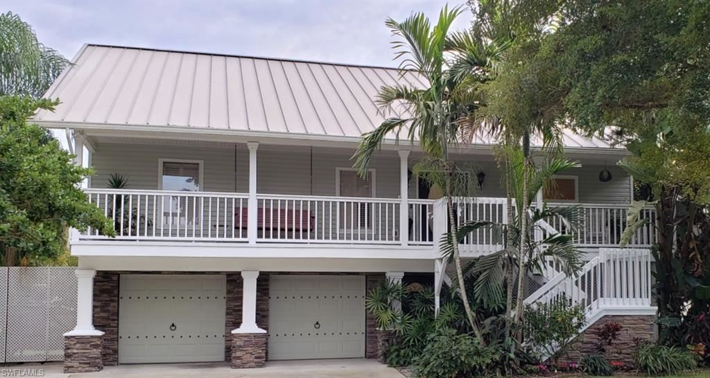 7215 Hendry Creek Drive, Fort Myers, FL 33908 - #: 220008525
