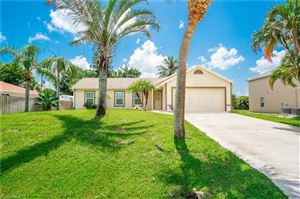 Photo of 2209 SW 4th AVE, CAPE CORAL, FL 33991 (MLS # 219047526)