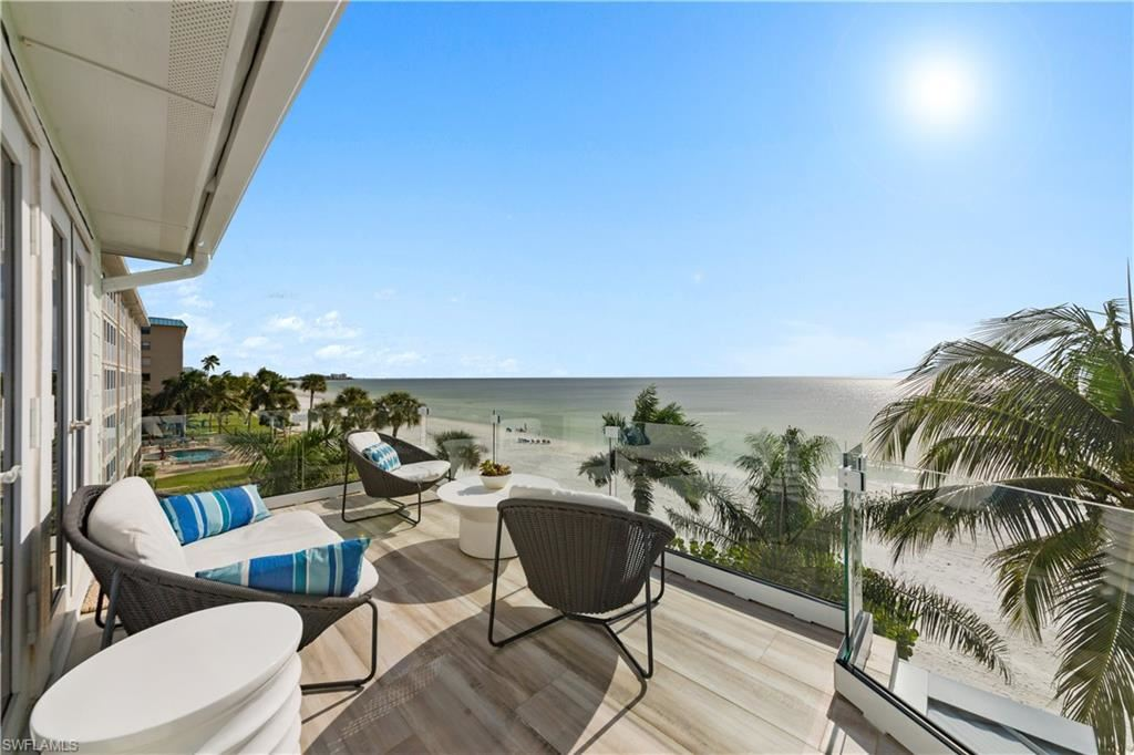 250 Key West Court, Fort Myers Beach, FL 33931 - #: 220072526