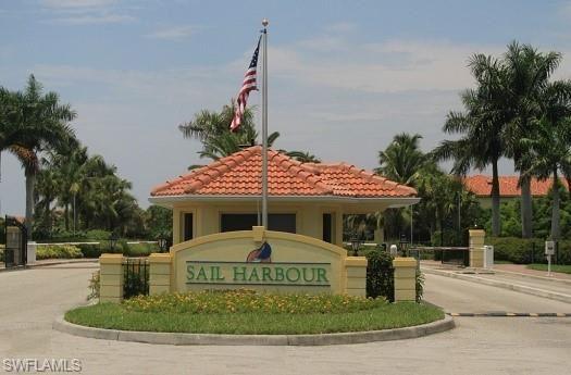 16217 Via Solera Circle #106, Fort Myers, FL 33908 - #: 221029526