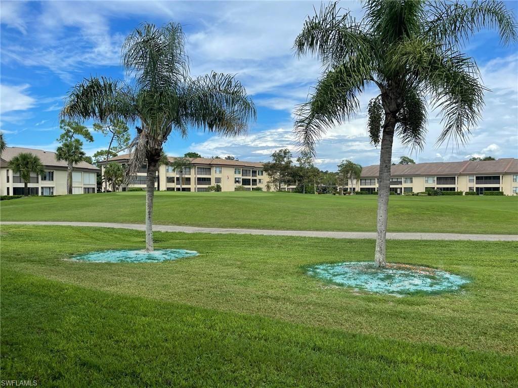 5770 Trailwinds Drive #213, Fort Myers, FL 33907 - #: 221068527