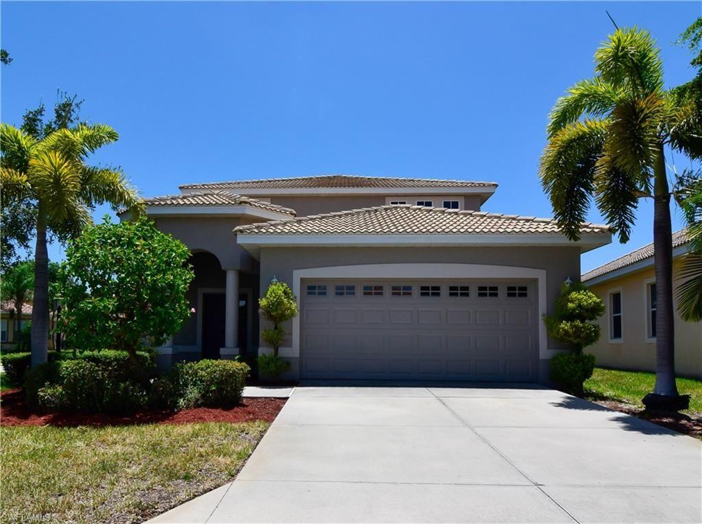 9740 Casa Mar Circle, Fort Myers, FL 33919 - #: 220041528