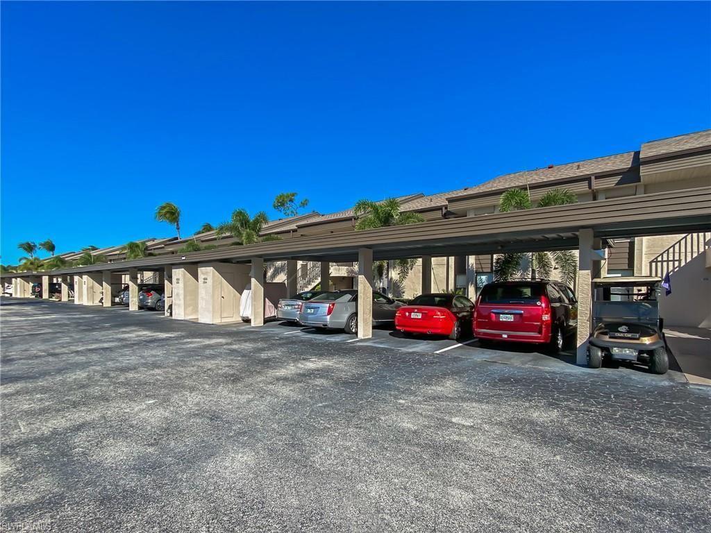 5985 Trailwinds Drive #1213, Fort Myers, FL 33907 - #: 220070528