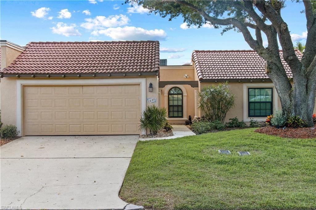 1441 Larkspur Drive, Fort Myers, FL 33901 - #: 221032530