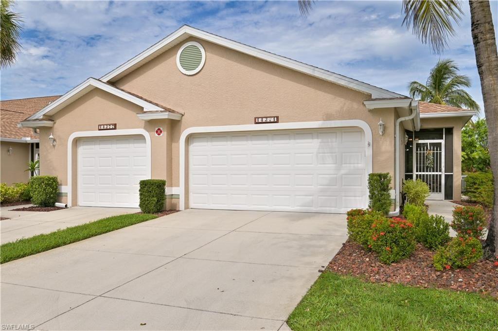 14271 Prim Point Lane, Fort Myers, FL 33919 - #: 221046530