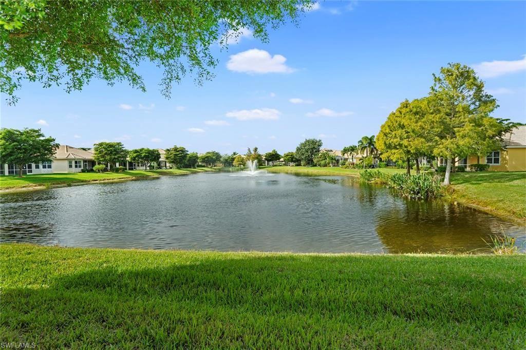 9835 Casa Mar Circle, Fort Myers, FL 33919 - #: 219078531