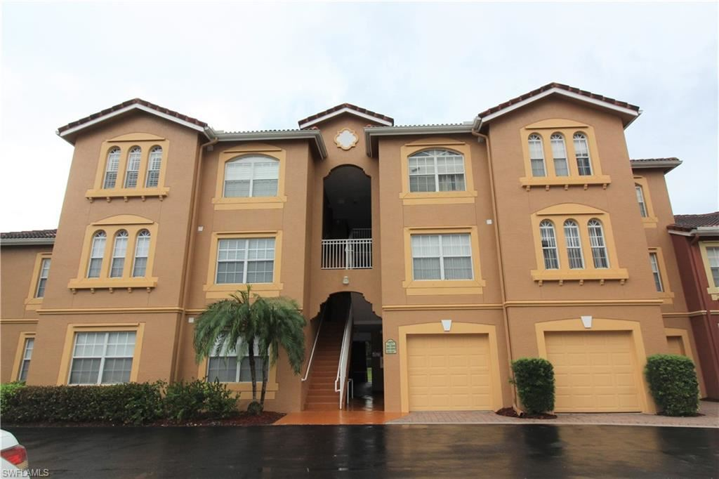 15585 Ocean Walk Circle #202, Fort Myers, FL 33908 - #: 220067531
