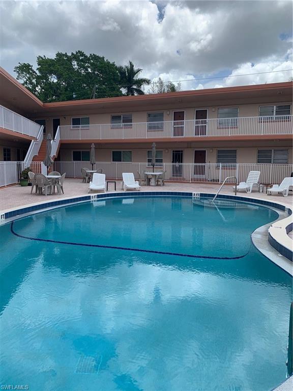2590 1st Street #109, Fort Myers, FL 33901 - #: 221041531