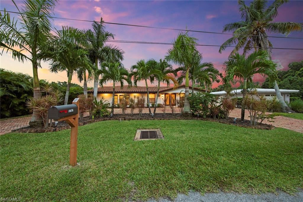 12767 Brewster Drive, Fort Myers, FL 33908 - #: 221068532