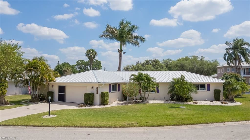 14905 Wise Way, Fort Myers, FL 33905 - #: 220022533