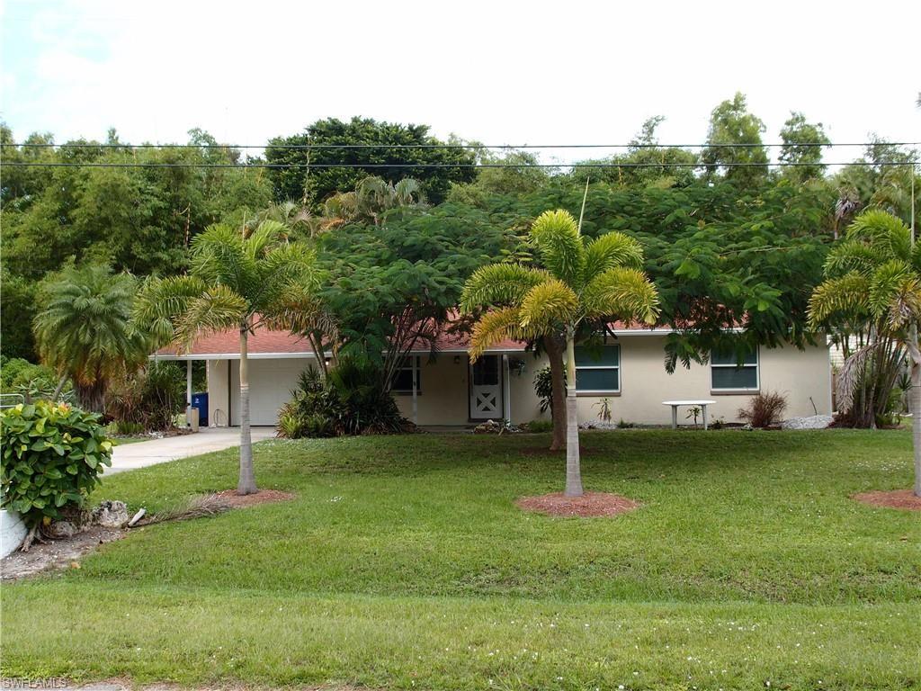 6070 Valeria Road, Bokeelia, FL 33922 - #: 220069533