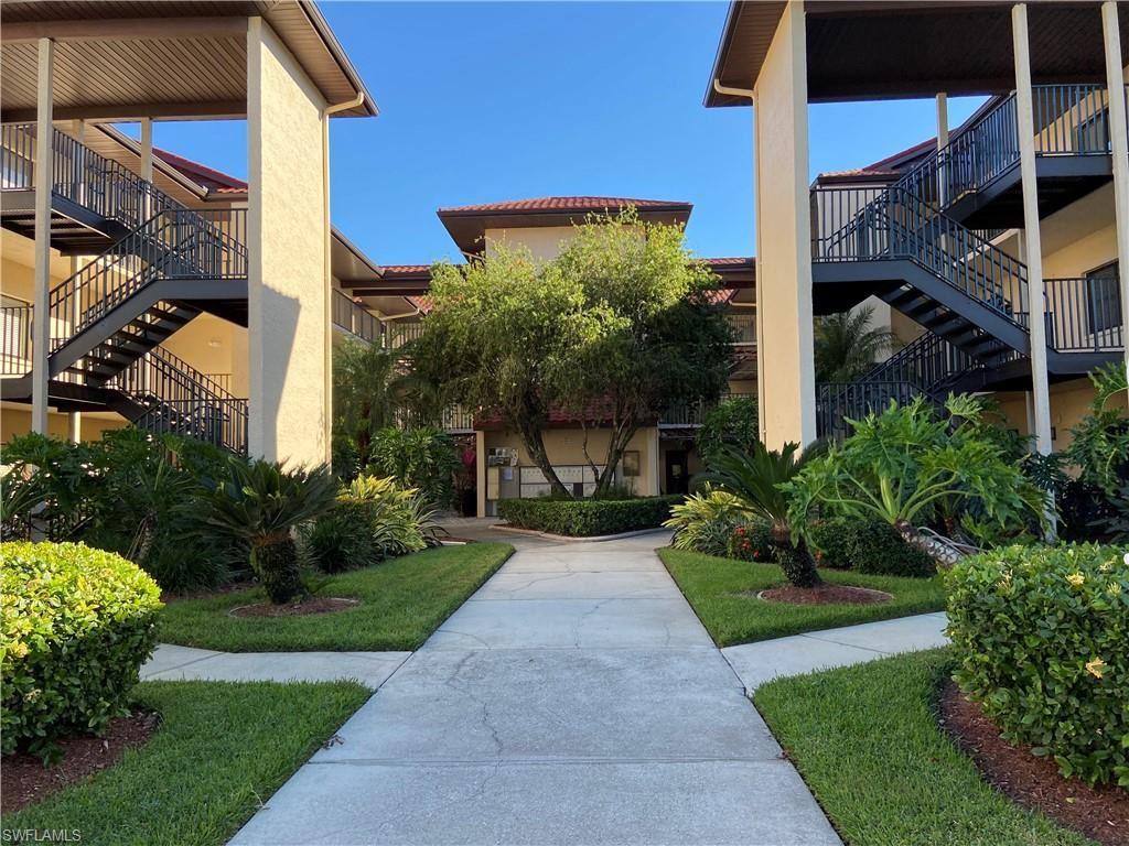 13011 Cross Creek Boulevard #1266, Fort Myers, FL 33912 - #: 220071533