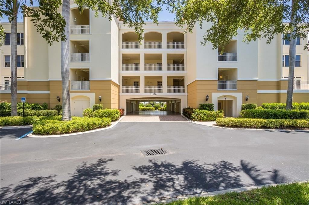 11130 Harbour Yacht Court #13A, Fort Myers, FL 33908 - #: 220027534