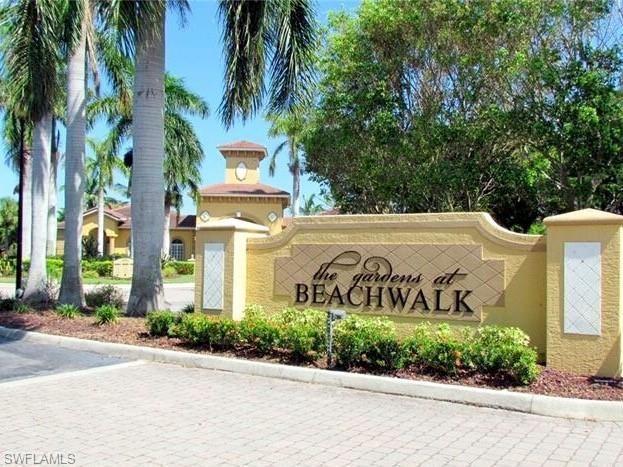 15625 Ocean Walk Circle #205, Fort Myers, FL 33908 - #: 220036535