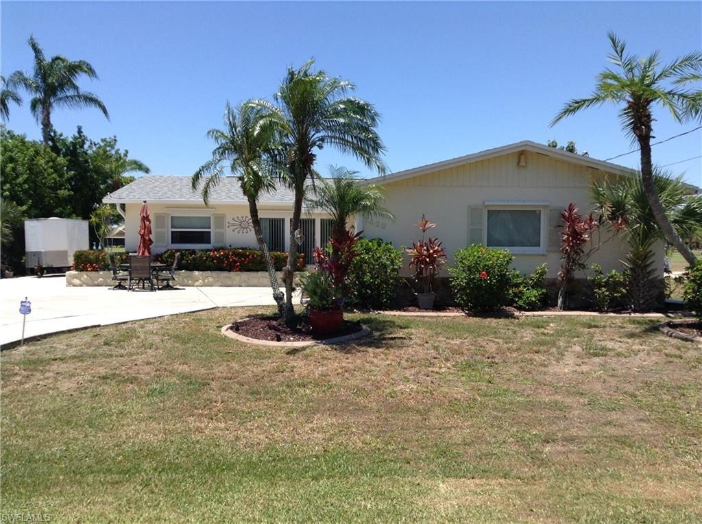 7429 Sea Island Road, Fort Myers, FL 33967 - #: 221048535