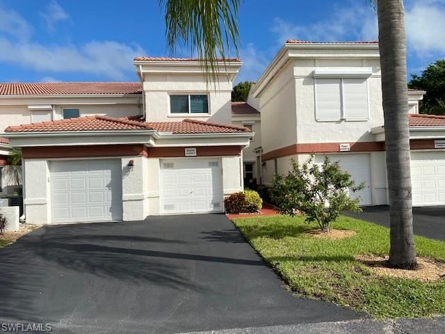 13290 Medinah Circle W #7, Fort Myers, FL 33907 - #: 220059537