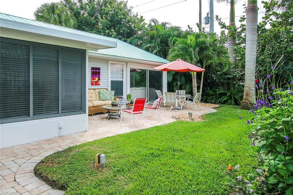 14628 Sagamore Court, Fort Myers, FL 33908 - #: 220066538