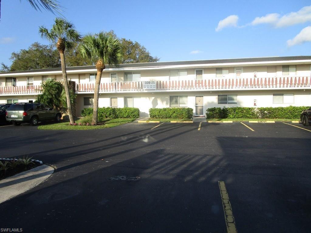 339 Joel Boulevard #120, Lehigh Acres, FL 33936 - #: 221016538