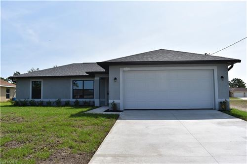 Photo of 127 NW 9th Street, CAPE CORAL, FL 33993 (MLS # 220034539)