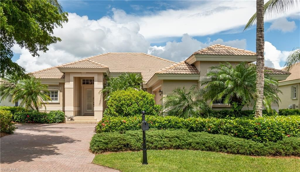 16285 Crown Arbor Way, Fort Myers, FL 33908 - #: 220038540