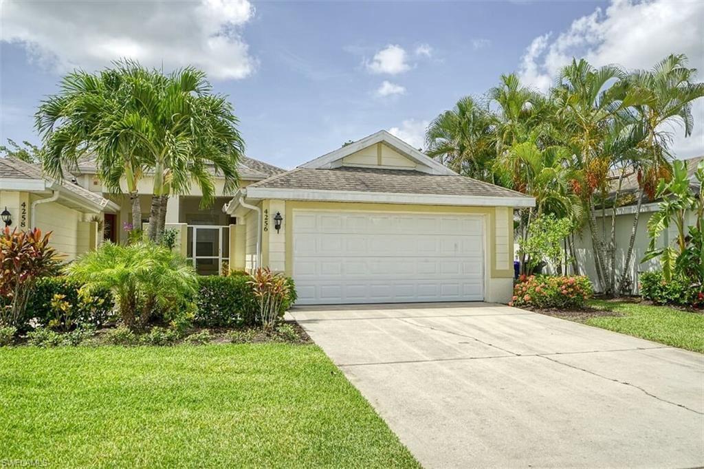 4256 Avian Avenue, Fort Myers, FL 33916 - #: 220045541
