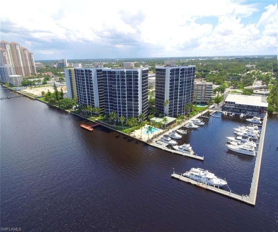 1920 Virginia Avenue #102, Fort Myers, FL 33901 - #: 221000542