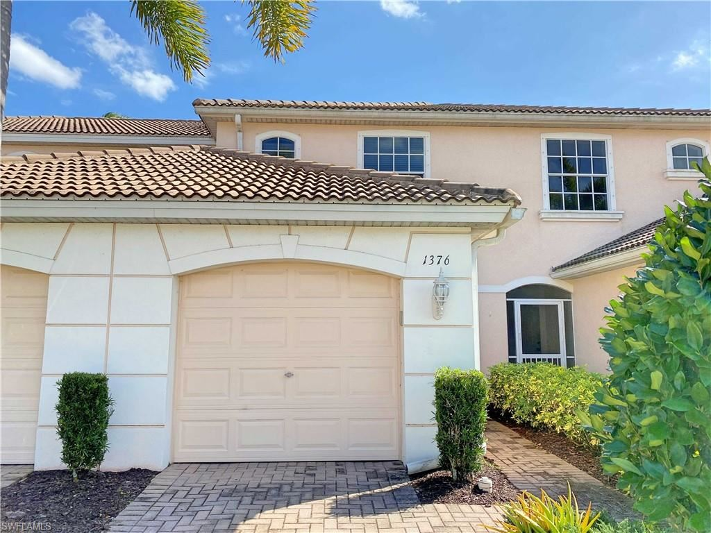 1376 Weeping Willow Court, Cape Coral, FL 33909 - #: 221013542