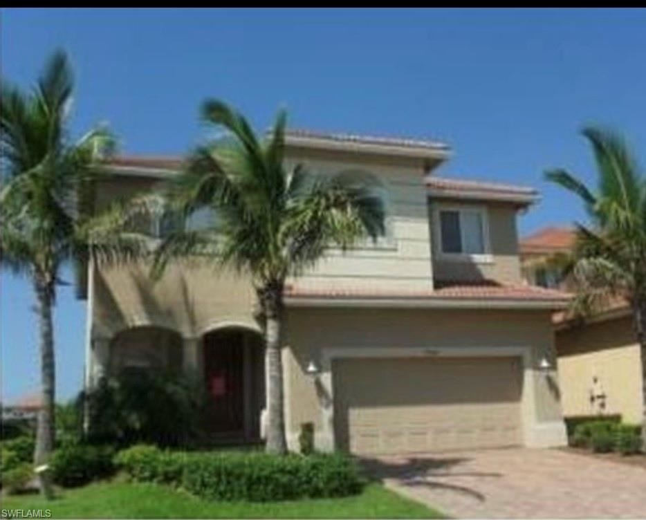 17008 Clemente Court, Fort Myers, FL 33908 - #: 221034542