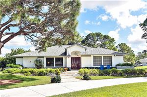 Photo of 19877 Allaire Lane, FORT MYERS, FL 33908 (MLS # 219073543)