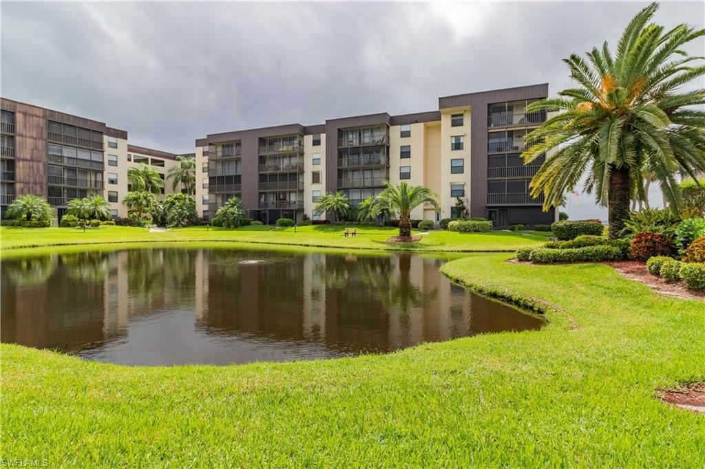 3460 N Key Drive #416, North Fort Myers, FL 33903 - #: 220060543
