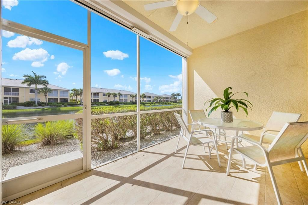14524 Abaco Lakes Drive #103, Fort Myers, FL 33908 - #: 220057544