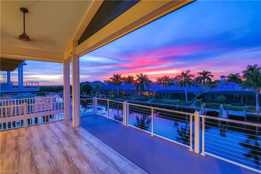 5866 Shell Cove Drive, Cape Coral, FL 33914 - #: 220062544