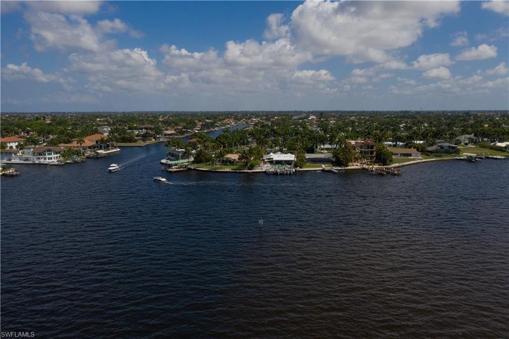 228 Bayshore Drive, Cape Coral, FL 33904 - #: 221034545