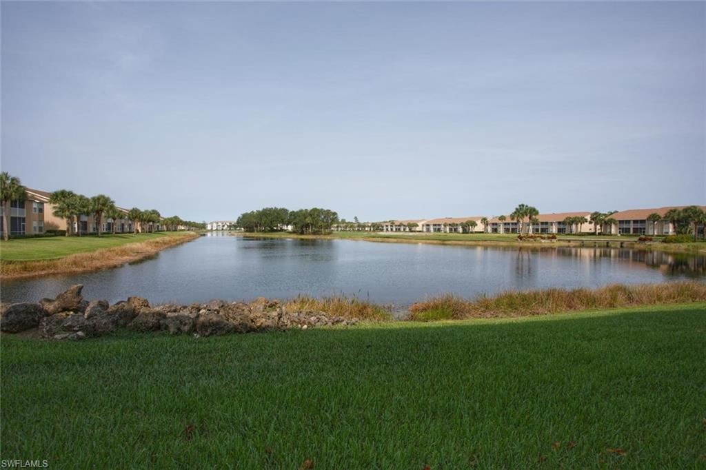 10270 Washingtonia Palm Way #2212, Fort Myers, FL 33966 - #: 220026547