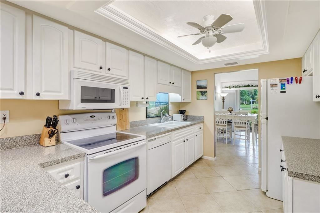 Photo of 4466 W Mainmast Court, FORT MYERS, FL 33919 (MLS # 220034548)