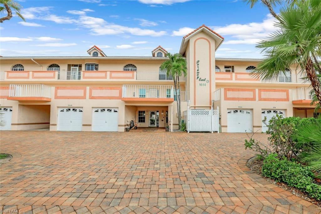 1614 Beach Parkway #PH12, Cape Coral, FL 33904 - #: 221046548